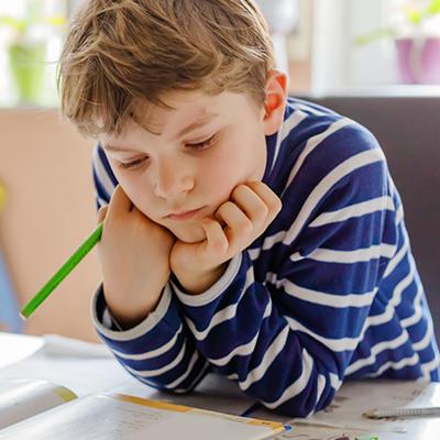 14. a 18. 11. 2019 – Pedagogická diagnostika a stimulace vývoje dítěte předškolního věku I, II