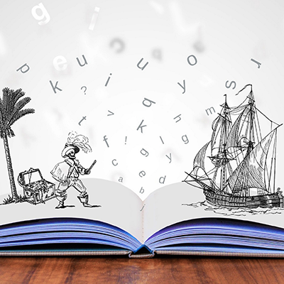 17. 10. 2019 – Čtenářská gramotnost k rozvoji potenciálu každého žáka