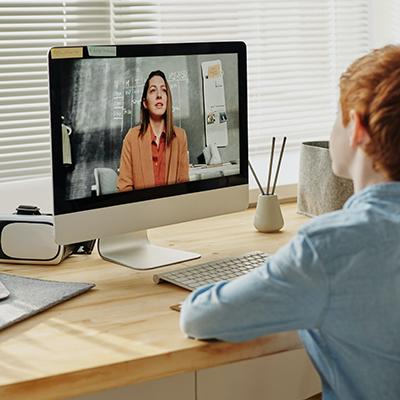 07.09.2020 – Jak si poradit s distančním vzděláváním – Office 365
