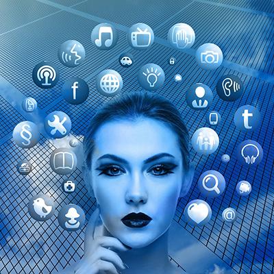 14. 12. 2020 – Různé metody pro začlenění ICT technologií do výuky