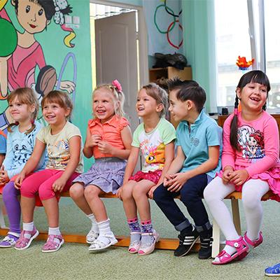 24.03.2021 – Rozvoj komunikačních schopností a dovedností u dětí v předškolním věku, prevence vzniku poruch řeči a prevence vzniku čtenářských obtíží