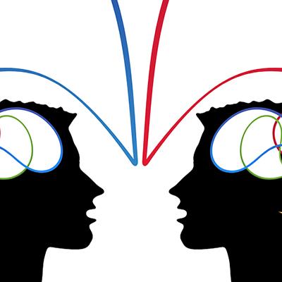 29. 4. a 10. 6. 2021 – Základem dobré péče o druhé je dobrá péče o sebe sama – Skupina B – KAPACITA SEMINÁŘE JE JIŽ NAPLNĚNA