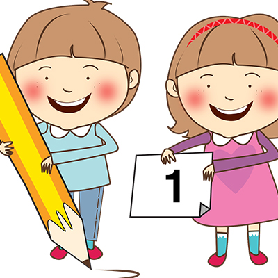 16. 9. 2021 – Matematika názorně (nejen) pro žáky s dyskalkulií